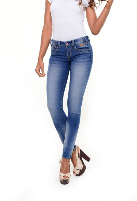 Jean-QUEST-Skinny-Fit-210016079-Azul-Medio-4