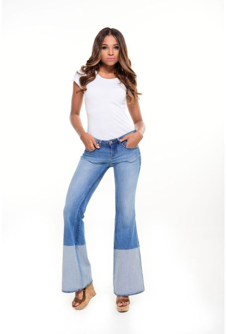 Jean-QUEST-Flare-Fit-210016080-Azul-Medio-1