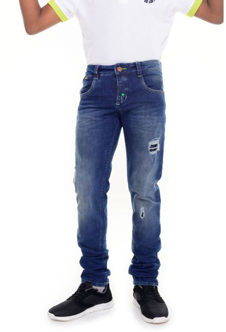 Jean-QUEST-Slim-Fit-310016050-Azul-Medio-2