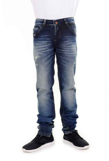 Jean-QUEST-Slim-Fit-310016064-Azul-Medio-2
