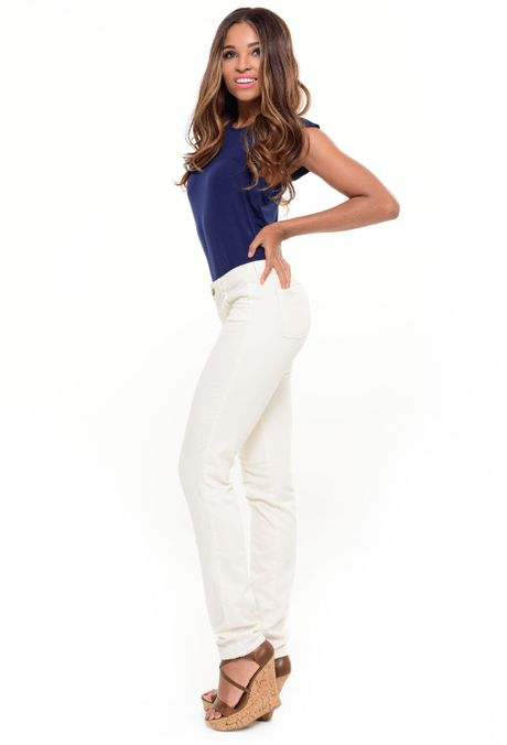 Pantalon-QUEST-209016022-Crudo-1