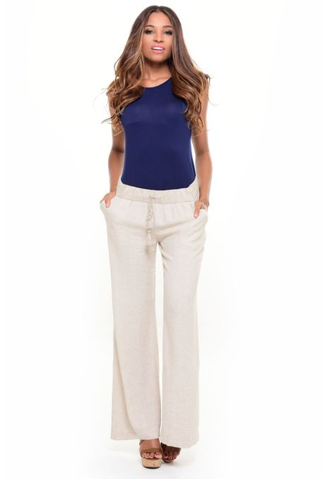 Pantalon-QUEST-209016024-Crudo-1