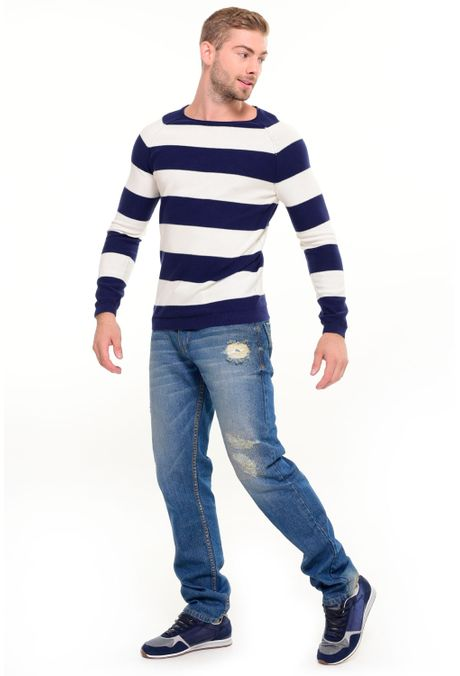 Sweater-QUEST-133016023-Azul-Oscuro-2