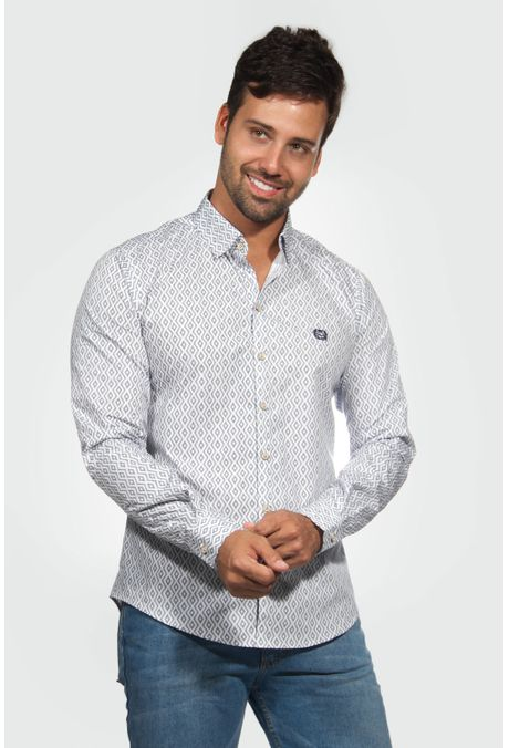 Camisa-QUEST-Slim-Fit-111016122-Blanco-1