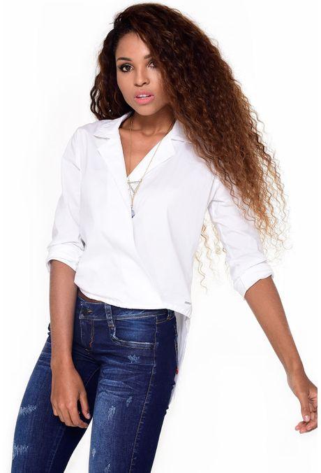 Camisa-QUEST-211016012-Blanco-1