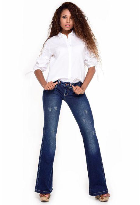 Camisa-QUEST-211016018-Blanco-1