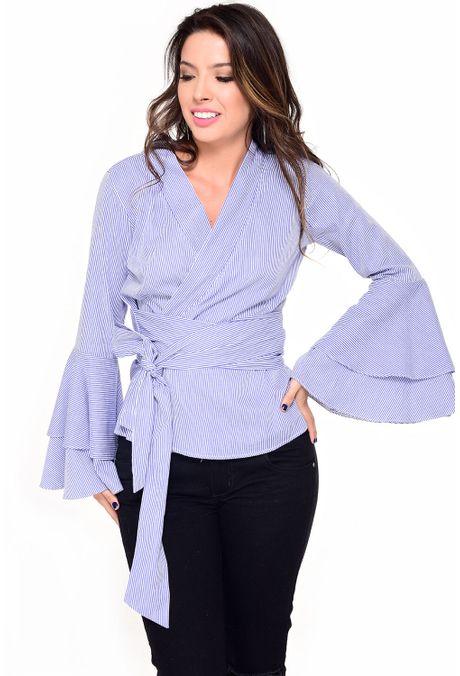 Camisa-QUEST-211016021-Azul-Medio-1