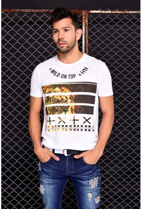 Camiseta-QUEST-112016028-Blanco-1