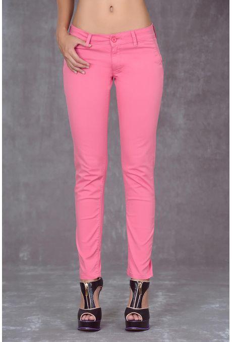 Pantalon-QUEST-209015029-Coral-1