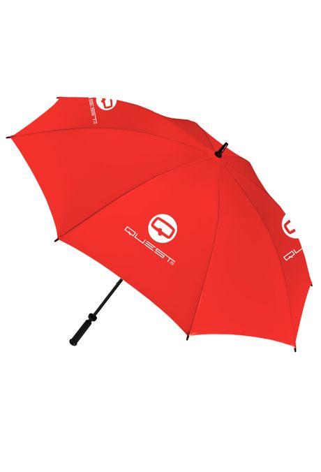 Coleccionable-QUEST-410016011-Rojo-1