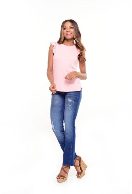 Camiseta-QUEST-212016008-Rosado-1