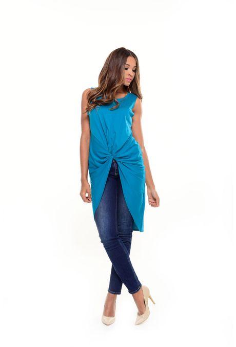 Camiseta-QUEST-212016023-Azul-Petroleo-1
