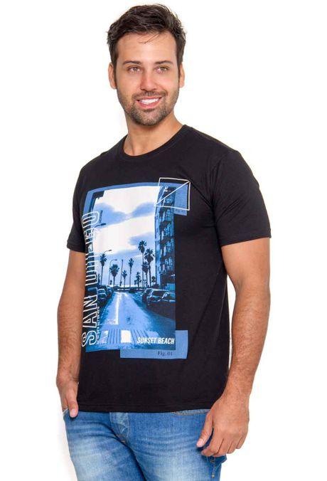 Camiseta-QUEST-163016238-Negro-1