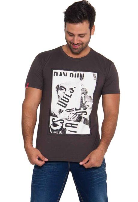 Camiseta-QUEST-163016240-Gris-Oscuro-1