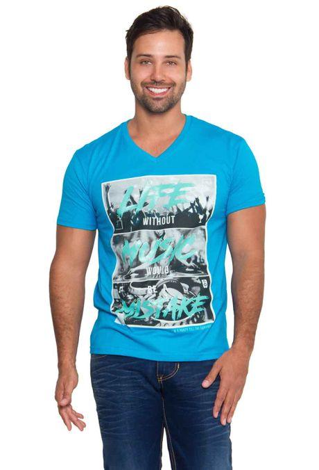 Camiseta-QUEST-163016520-Azul-Turqueza-1