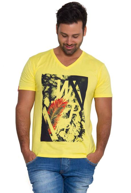 Camiseta-QUEST-163016523-Amarillo-1