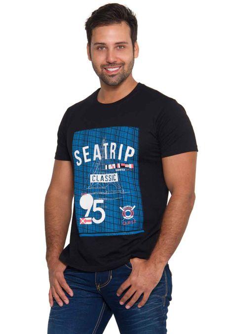 Camiseta-QUEST-163016277-Negro-1