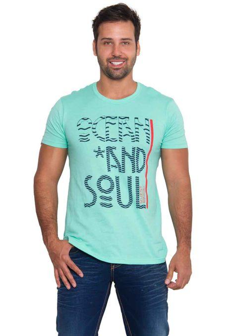 Camiseta-QUEST-163016289-Verde-Menta-1