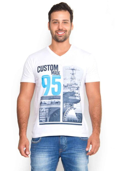 Camiseta-QUEST-163016548-Blanco-1