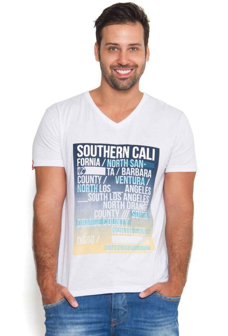 Camiseta-QUEST-163016595-Blanco-1