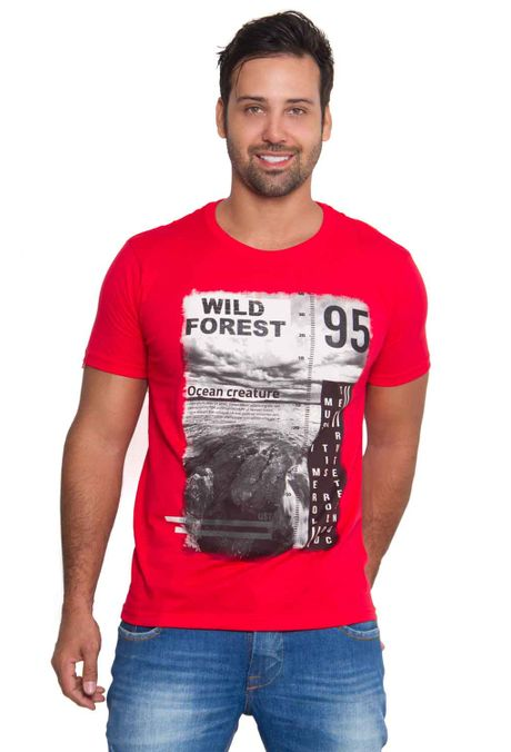 Camiseta-QUEST-163016298-Rojo-1