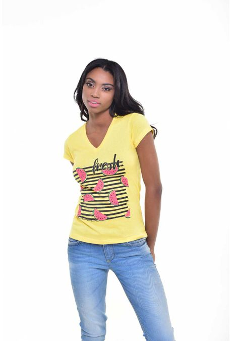 Camiseta-QUEST-263016225-Amarillo-1