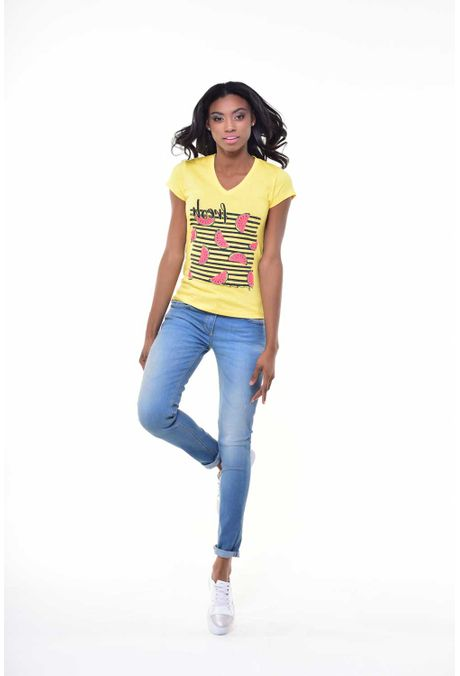 Camiseta-QUEST-263016225-Amarillo-2