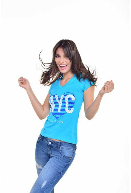 Camiseta-QUEST-263016242-Azul-Turqueza-1