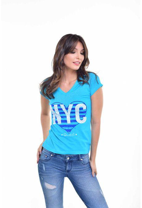 Camiseta-QUEST-263016242-Azul-Turqueza-2