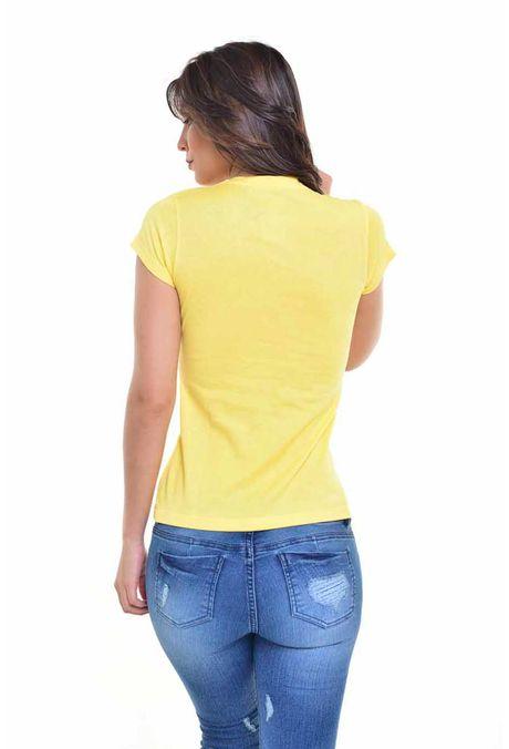 Camiseta-QUEST-263016224-Amarillo-2
