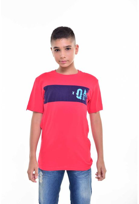Camiseta-QUEST-363016202-Rojo-1