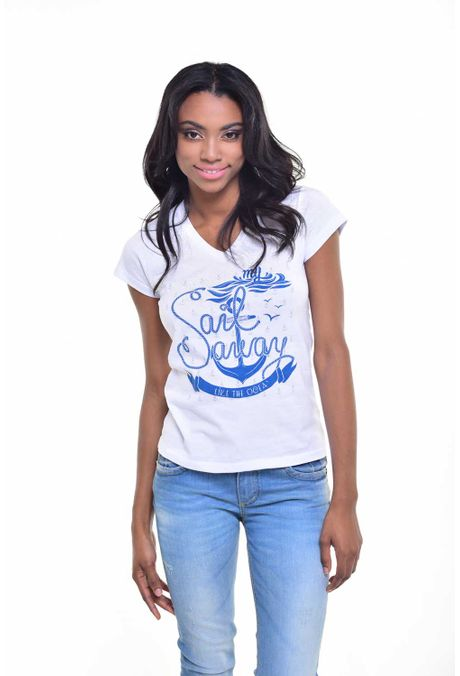 Camiseta-QUEST-263016236-Blanco-1