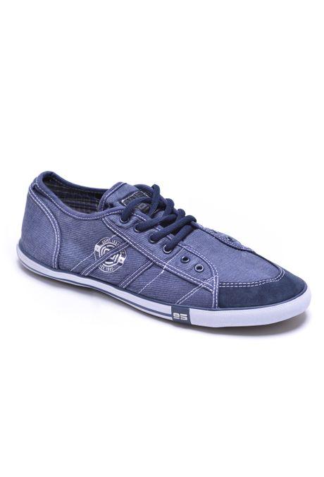 Zapatos-QUEST-116015002-Azul-Oscuro-1