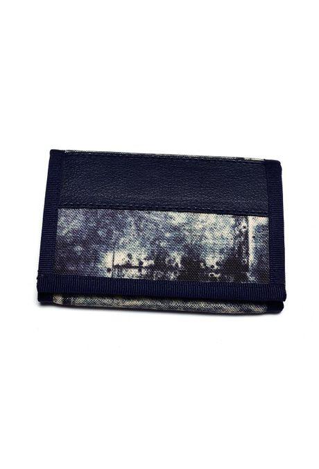 Billetera-QUEST-127016005-Azul-Oscuro-1