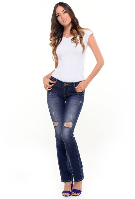 Jean-QUEST-Straight-Fit-210016063-Azul-Medio-2