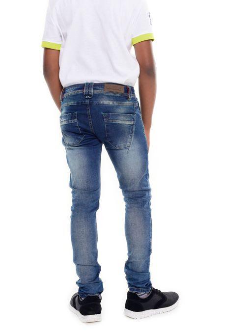 Jean-QUEST-Skinny-Fit-310016065-Azul-Medio-2