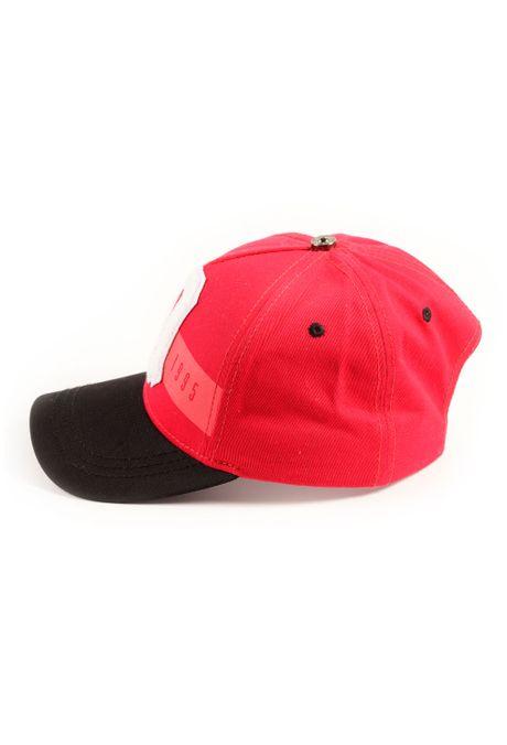 Gorra-QUEST-106016116-Rojo-1