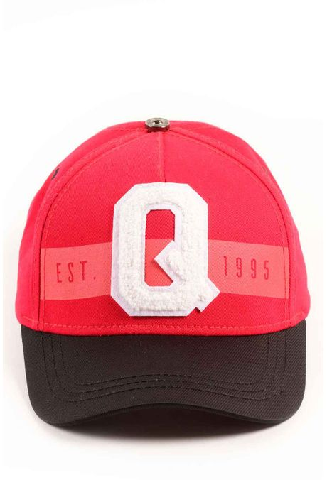 Gorra-QUEST-106016116-Rojo-3