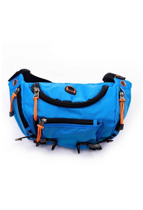 Canguro-QUEST-126016040-Azul-Turqueza-1