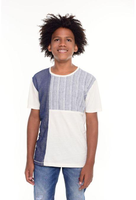 Camiseta-QUEST-312016058-Crudo-2