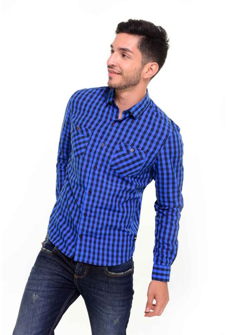 Camisa-QUEST-Slim-Fit-111016114-Azul-Noche-2