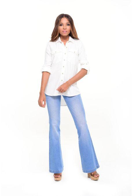 Camisa-QUEST-211016020-Crudo-1