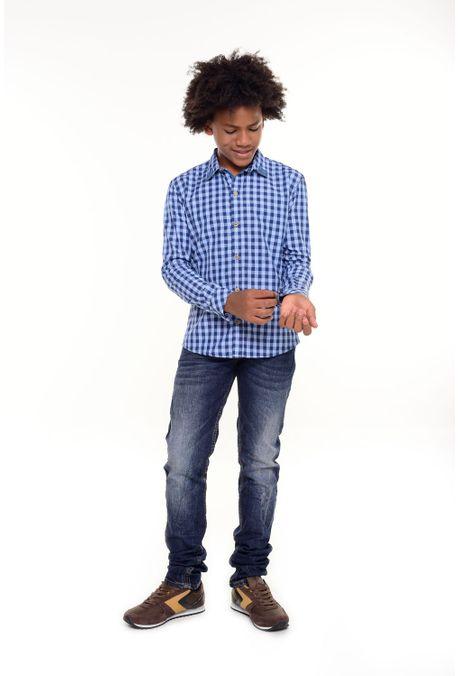Camisa-QUEST-311016022-Azul-Medio-1