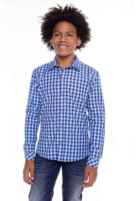 Camisa-QUEST-311016022-Azul-Medio-2
