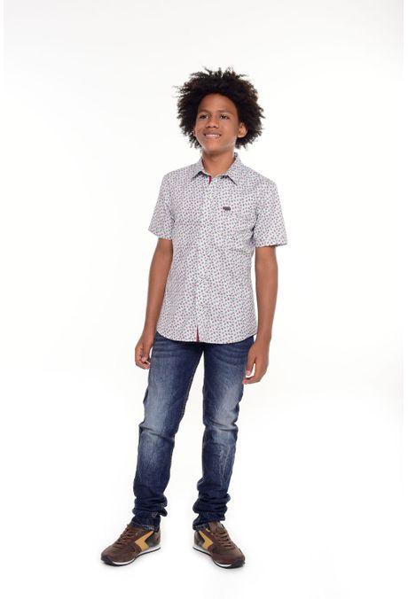 Camisa-QUEST-311016028-Azul-Claro-1