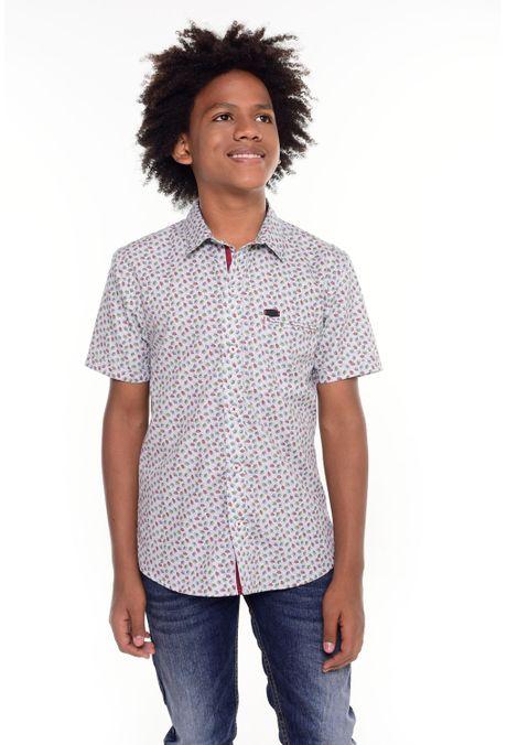 Camisa-QUEST-311016028-Azul-Claro-2