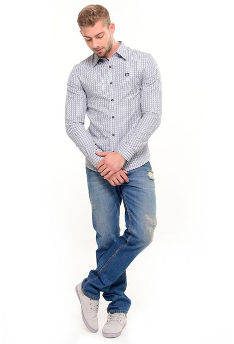 Camisa-QUEST-Slim-Fit-111016151-Blanco-1
