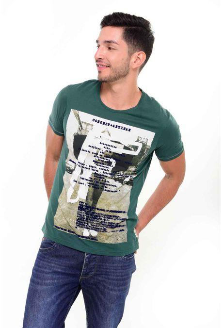 Camiseta-QUEST-Slim-Fit-112016166-Verde-Botella-5