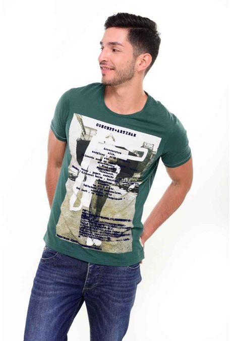 Camiseta-QUEST-Slim-Fit-112016166-Verde-Botella-5