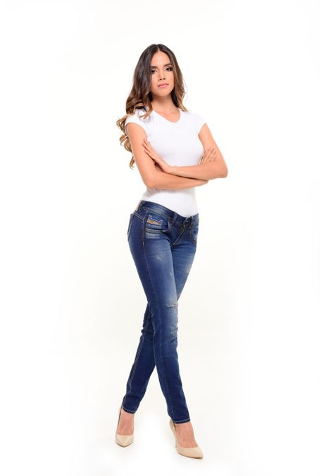 Jean-QUEST-Skinny-Fit-210016081-Azul-Oscuro-1